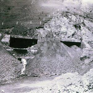 """Uranium Mine 792"": Due to state censorship, it is difficult to find out what is happening in the mining region. Refugees have reported severe health problems, unusually high numbers of miscarriages and birth defects, and more than 50 deaths due to mysterious illnesses between 1988 and 1991 in the vicinity of uranium mines, most likely caused by contaminated water."